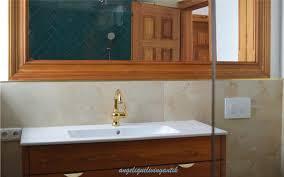 badplanung 9 tipps für dein badezimmer angeliquelivingantik