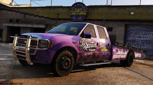 Vapid Sadler - Ramp Truck - Game GTA - 9gta5mods.com Truck Nation Game Review Save 55 On Demolish Build 2018 Steam In Auto Tariffs A Highstakes Of Chicken Wsj A Duck Moose Educational Pretend Play Android Os Pickup Sideboardsstake Sides Ford Super Duty 4 Steps With Little Boy House Out Of Blocks With Toy Stock Vector Your Own Monster Trucks Sticker Book At Usborne Books Home 75 American Simulator Carl The Roadworks Dig Drill Games Spin Tires V15 120713 Dev For Mods Truck And Race 1 Kids