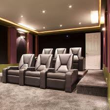 Cedia Honored Home Theater In 2019 Basement Pinterest Basement