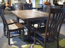 Height Designs Lighting Round And Amish Chairs Tray Kmart Dining ... Kmart Ding Room Table Sets Top 55 Skookum Fniture Bar Stools Pub And Chairs Square For Ikea Beautiful Kuegaenak Hervorragend Contemporary Small Designs Set C Einnehmend Compact Decoration Images Standard Kids Fniture Kmart Breakfast Fullerton Ca Counter Height Bistro Winsome High Kitchen 25 Cheap Outdoor Tables By Martha Stewart From 8 Modern Fniture And Kids