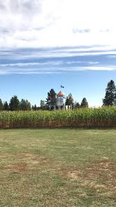Greenbluff Pumpkin Patch Spokane Wa Hours by Blog U2014 Spokane U0027s Premier Foodie