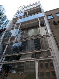 100 Architect Paul Rudolph Our Office Heritage Foundation