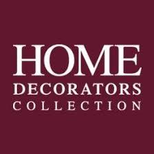 Home Decorators Collection Homedecorators On Pinterest