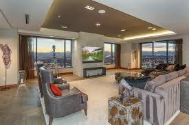 100 Four Seasons In Denver 1133 14th St Flat 3800 Residences The