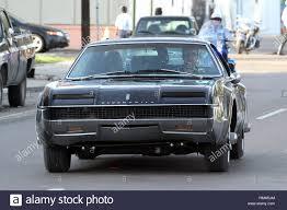 100 Jm Truck Sales New Orleans LA Brad Pitt Smokes A Cigarette While Driving A