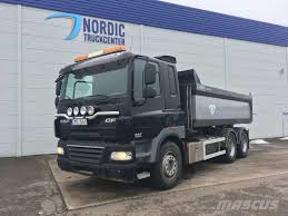 Used DAF CF85 460 FAT Dump Trucks Year: 2010 Price: US$ 44,360 For ... Used 2010 Freightliner Scadia 125 Tandem Axle Sleeper For Sale In Lacombe Used Toyota Tacoma Vehicles For Sale Ford F650 Stake Bed Truck For Salt Lake City Ut Chevrolet Colorado In Seymour 47274 50 Cars New And Used Cars Trucks Suvs Sale At Nelson Gm Scania P400 6x24 Sweden 61638 Temperature Controlled Ausa C 200 H Estonia 22371 Rough Terrain Truck Rays Sales 2007 Silverado 2500hd Ideas Of Chevy 4x4 Trucks In Ga Car Release Date 2019 20 1500 Lt Z71 Lifted Monster Quality