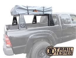 100 Air Mattress For Truck Bed Large Bedz Have Label