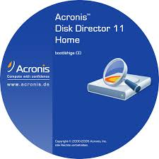 Acronis Disk Director 12 Coupon Code / Yugioh Coupons Ronisbackup Hashtag On Twitter Elf Discount Coupon Code Romwe Coupon Code June 2018 Dax Deals 2 Acronis True Image 2019 Review Best Online Backup Tool Index Of Wpcoentuploads201605 Disk Director Upgrade Audi Personal Pcp Home Facebook Software Autotrader Ui Elements Freebies Jockey April Coupons Insole Store Review
