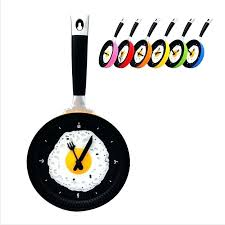 Wall Clock Designs Decorate With Clocks High Quality Metal