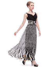 black white polka dot prom dress black polka dot prom dress 2016