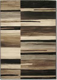 Modern Carpet Contemporary Carpets Toronto Vidalondon And Rugs