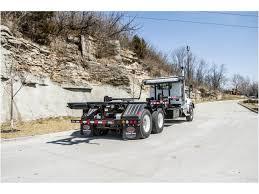 100 Kansas Truck Equipment Custom S And City Best Image Of VrimageCo