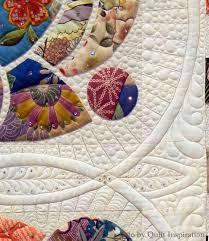 Arizona Tile Livermore Hours by Highlights Of The 2016 Aqs Quiltweek In Phoenix Arizona 1