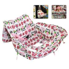 OrzBuy Reversible Cart & High Chair Cover(45*25*5 Cm),baby ... Ygbayi Bar Stools Retro Foot High Topic For Baby Vivo Chair Adjustable Infant Orzbuy Reversible Cart Cover45255 Cmbaby 2 In 1 Portable Ding With Desk Mulfunction Alpha Living Height Foldable Seat Bay0224tq Milk Shop Kursi Makan Bayi Vayuncong Eating Mulfunctional Childrens Rattan Toddle Buy Chairrattan Chairbaby Product On Alibacom Bayi Baby High Chair Babies Kids Nursing