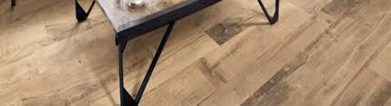 fliesen naturstein für wohnzimmer arbeitszimmer und