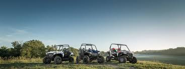 New RZR Offers Motor Sports Of Willmar Willmar, MN (800) 205-7188 Paynesville Yarmon Ford Inc New Used Cars Princeton Auto Center In Serving Zimmerman St Cloud Mn Cold Spring For Sale Schwieters Chevrolet Of Mills Motor Dealership Baxter Nuss Truck Equipment Tools That Make Your Business Work 2018 Jeep Renegade Trailhawk 4x4 For Willmar Vin Moving Rentals Budget Rental Photos Lu Beans Yelp Montevideo Sales