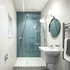 Light Blue Subway Tile by Blue Subway Tile Shower Tags Blue Subway Tile Bathroom Blue