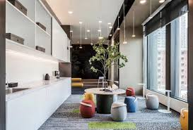 100 Modern Luxury Design Cheap Price PP Carpet Tiles For Office Commerical Used Carpet Tiles