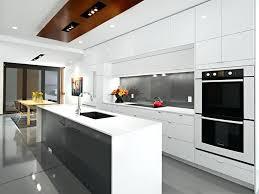cuisine minimaliste cuisine minimaliste design cethosia me