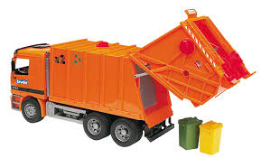 Bruder Scania Garbage Truck Orange - The Best Truck 2018 Bruder 02765 Cstruction Man Tga Tip Up Truck Toy Garbage Stop Motion Cartoon For Kids Video Mack Dump Wsnow Plow Minds Alive Toys Crafts Books Craigslist Or Ford F450 For Sale Together With Hino 195 Trucks Videos Of Bruder Tgs Rearloading Greenyellow 03764 Rearloading 03762 Granite With Snow Blade 02825 Rear Loading Green Morrisey Australia Ruby Red Tank At Mighty Ape Man Toyworld
