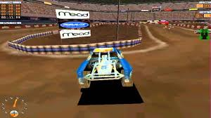 Leadfoot: Stadium Off-Road Racing Demo : Ratbag : Free Download ... Have You Ever Played Get Ready For This Awesome Adrenaline Pumping Download The Hacked Monster Truck Race Android Hacking Euro Simulator 2 Italia Pc Aidimas Renault Trucks Racing Revenue Timates Google Play In Driving Games Highway Roads And Tracks In Vive La France Addon Ebay Dvd Game American Starterpack Incl Nevada Computers Atari St Intertional 2017 Cargo 10 Apk Scandinavia Dlc Steam Cd Key Racer Bigben En Audio Gaming Smartphone Tablet