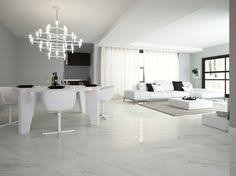 atrium calacatta style marble effect tile porcelain tile with
