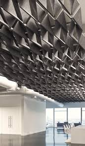 Staple Up Ceiling Tiles Canada by Best 20 Plastic Ceiling Panels Ideas On Pinterest Corrugated