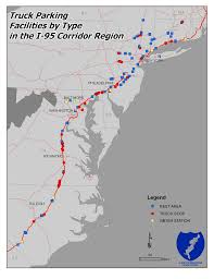 Truck Parking Initiative I-95 Corridor Coalition Contents The I95 Cridor Coalition Truck Stop At Gas Station Along Route 95 Nevada Usa Stock Photo Special Committee On Intermodal Transportation And Economic Red Rocket Truck Stop Fallout Wiki Fandom Powered By Wikia Hazmat Scare Johnston County Abc11com Rhode Island Center East Providence Ri The Premier Inrstate South Aaroads North Carolina Pilot Flying J Travel Centers Towing Silver 11815 Nj Turnpike Crash Black Ice Trailer Flip Youtube On I