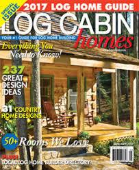 104 Wood Homes Magazine Log Cabin And Log Home Resources Logmedics Inc