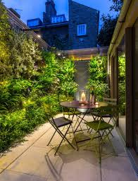 Vertical Garden On Small Backyard Patio # 2031 - Patio Design Ideas Dons Tips Vertical Gardens Burkes Backyard Depiction Of Best Indoor Plant From Home And Garden Diyvertical Gardening Ideas Herb Planter The Green Head Vertical Gardening Auntie Dogmas Spot Plants Apartment Therapy Rainforest Make A Cheap Suet Cedar Discovery Ezgro Hydroponic Container Kits Inhabitat Design Innovation Amazoncom Vegetable Tower Outdoor
