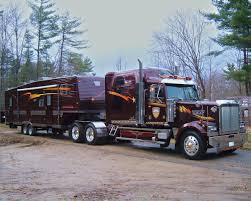 BangShift.com Western Star Dtna Sees Surging Truck Market In 2018 Transport Topics Truck Trailer Express Freight Logistic Diesel Mack Signs Vehicle Graphics Portfolio Horst Lettering Pa Lone Star Transportation Merges With Daseke Inc Family Of Companies Lonestcarrier Twitter Getting Started Fleet Trucking Gold Llc Home Facebook Paul Miller Pmt Spring Grove Rays Photos Trucks Pinterest Intermodal Greg And Danelle Swaffords 2016 Western 5700 Blue Opening Hours 259 Mistaken Rd Qualicum Beach Bc