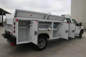 Custom Service Body Trucks - Hartstra Manufacturing 2019 Freightliner Service Truck Pr Truck Centre Ltd Custom Service Bodies Highway Products History Of And Utility For Trucks Photo Image Gallery Body Racks Ryderracks Wilmington Nc Trucks North East Eeering Service Body Archives Tates Center Sale New Used West Georgia Mobile Hydraulics Inc Slide In 2017 Chevrolet Colorado Zr2 Youtube Harbor Stock Units Demo Dealer Used Work Mechanic Auto