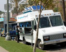 County Adopts Grading System For Food Trucks - Park Labrea News ... 19 Essential Los Angeles Food Trucks Winter 2016 Angeles Food 5 Best In La Cities Obsver Truck Maple Avenue Garment District Dtown Best Trucks Archives In Catering Los Driving Schools The Taco Cbs Truck Saagahh Indian Restaurants And Culture Southern The Legal Side Of Owning A Lacma Event 5900 Wilshire Chew This Up Goop