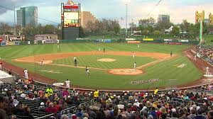 River Cats | FOX40 Web Rources And Apps Mrhollistercom 558 Bernell Ave Turlock Ca 95380 Mls 170998 Redfin Lincoln Real Estate Find Homes For Sale In Century 21 Home Backyard Bbq Store Homesmart 4230 N Kilroy Road 95382 Girl Makes Maxims Hometown Hotties Semifinals Midfield Press It Is Time For The Cmos To Get Over Belmont Near High School Unified Community Profile Membership Directory By Chamber Of