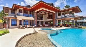 superbe les plus belles maisons du monde 3 maison les