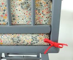 assise chaise haute assise chaise haute 31 best coussin de chaise haute images on