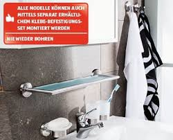 easy home bad accessoires aldi suisse ab 12 03 2015 aktionis ch