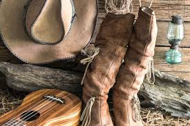 George's Boot Barn - Work Boots, Shoe Store, Boots | George's Boot Barn Boot Barn Coupon May 2019 50 Off Mavo Apparel Coupons Promo Discount Codes Wethriftcom Next Day Flyers Shipping Coupon Young Explorers Buy Cowboy Western Boots Online Afterpay Free Shipping Barn Super Store 57 Photos 20 Reviews Shoe Abq August 2018 Sale Employee Active Deals Online Sheplers Boot Vet Products Direct Shirts Azrbaycan Dillr Universiteti Kids How To Code