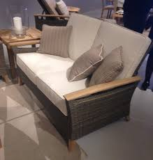 Gloster Outdoor Furniture Australia by Gloster Life Lived Elegant Outdoor Living