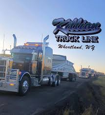 Killion Truckline LLC - Home   Facebook Delivery Truck Line Icon Traffic And Vehicle Van Sign Vector Taylor 2019 Volvo 860 Youtube Working At Truckline Further Expands Footprint With New Reseller Strategy Old Retro Farmer Pickup Art Illustration Load Up On Dominion Freight For Gains In Trucking Stocks Container Drawing Stock Photo Picture Royalty Free Truck Line Icon Sign Image Front Side Rear View Flat Bed