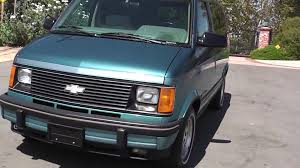 1994 Astro EXT Van LIKE NEW 1 Owner 42,000 Orig Mies FOR SALE - YouTube Chevrolet Caprice Classics For Sale On Autotrader Bridge Street Auto Sales Elkton Md New Used Cars Trucks Www Phoenix Craigslist Com By Owner 020714 Update Craigslist Car Scam Ads For Youtube Baltimecraigslistorg Craigslist Baltimore Jobs Apartments 2014 Harley Davidson Glide Motorcycles Sale Cars Amp Trucks Epicinfo Five Alternatives To Where Rent In Dc Right Now Atlanta Best Image Truck Kusaboshicom