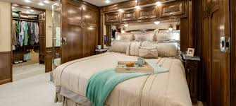 5 Of The Worlds Most Luxurious And Expensive RVs RV Lifestyle