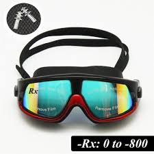 Prescription Swimming Goggles Coupon Code