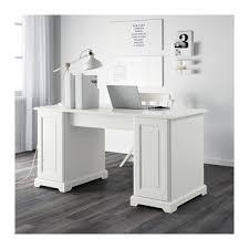 ikea liatorp desk grey liatorp desk white 145x65 cm ikea
