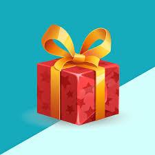 Creative Christmas Gift Wrapping Inspiration The Christmas