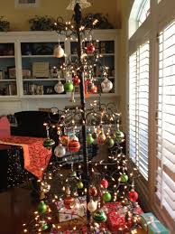 Christmas Tree 10ft by Wrought Iron Christmas Tree Google Search Movies Furniture