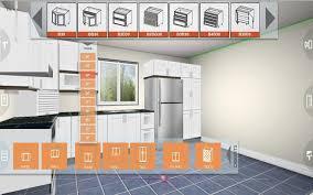 logiciel conception cuisine professionnel logiciel de conception de cuisine avec logiciel conception cuisine à