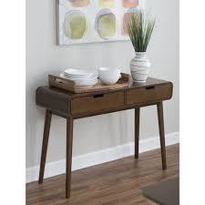 Ikea Canada Lack Sofa Table by Sofa Lack Console Table Ikea Sofa 0452488 Pe6014 Sofa Table