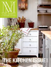 100 Kitchen Tile Kitchen Grease Net Household by Farquhar Kitchen Magazine 01 By Farquhar Kitchens Issuu