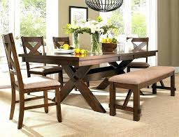 Full Size Of Dining Table Seat Cushions Room Bench Include Cushion Complete With And 4 Chairs